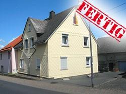 2013-Elbingen