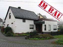 2017 Dreikirchen
