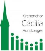 Kath. Kirchenchor