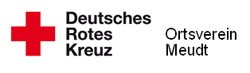 Deutsches Rotes Kreuz - Ortsverein Meudt e. V.