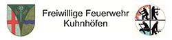 Verein der Freunde und Förderer der Freiwilligen Feuerwehr Kuhnhöfen e. V.