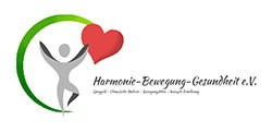 Harmonie-Bewegung Gesundheit e.V.