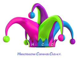 HCC Herschbacher Carnevals Club e.V., Herschbach /Oww.