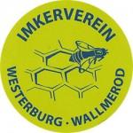 Imkerverein Westerburg-Wallmerod