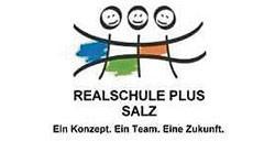 Realschule plus Salz