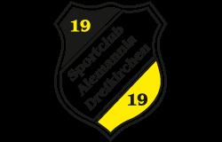 Tennisabteilung des SC Alemannia Dreikirchen e.V.