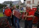650 Jahre Zehnhausen - Heimatfest