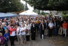 650 Jahre Zehnhausen - Heimatfest_2