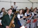 650 Jahre Zehnhausen - Heimatfest_3
