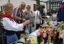 650 Jahre Zehnhausen - Heimatfest_6
