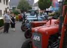 650 Jahre Zehnhausen - Heimatfest_8