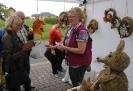 650 Jahre Zehnhausen - Heimatfest_9