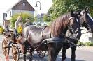 Backesdörferfest 2011