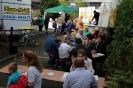 Backesdörferfest 2014_10