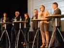 Leben im Dorf - Kongress 2013